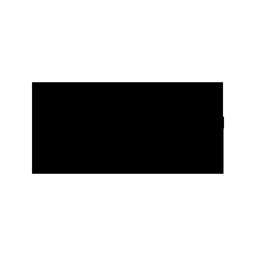 Long Hexagons